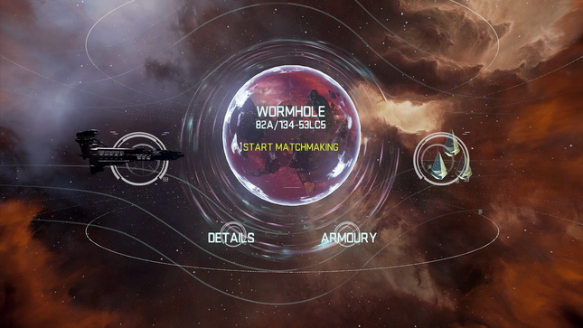 WormholeUpdate_Wormhole_01.jpg